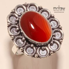 Shop for gemstone ring at least cost with good quality visit our website Mirraw. Sapphire Gemstone, Looking To Buy, Rings Online, Natural Gemstones, Gemstone Jewelry, Heart Ring, Emerald, At Least, Pearls