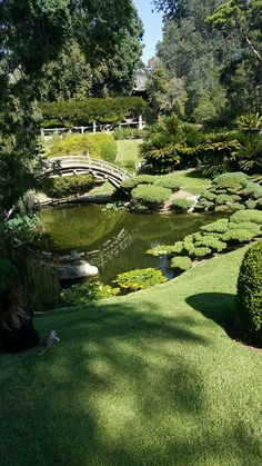 Huntington Museum, Golf Courses, Amazing, Water, Gripe Water