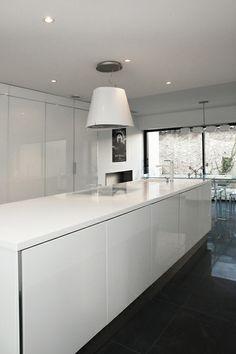 Photo 3d, Kitchen Island, Home Decor, Home Kitchens, Photography, Island Kitchen, Decoration Home, Room Decor, Home Interior Design