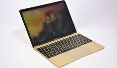 Apple Akademie: ovládněte klávesové zkratky na Macu | mobilenet.cz - mobilní verze