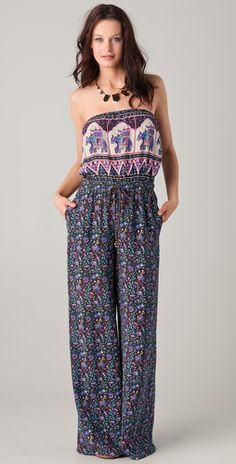 jumpsuits are way cute... until i have to pee...