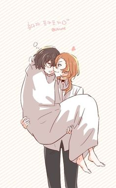 Đọc Truyện Tùm Lum Về Bungou Stray Dogs - :))) - Mae-t - Wattpad - Wattpad Dazai Bungou Stray Dogs, Stray Dogs Anime, Funny Anime Pics, Dark Anime Guys, Animal Jam, Drawing Reference Poses, Dog Boarding, Cute Gay, Anime Ships