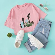 Teenager outfits, outfits for teens, trendy outfits, spring outfits Teen Fashion Outfits, Mode Outfits, Cute Fashion, Look Fashion, Trendy Fashion, Girl Outfits, Travel Outfits, Travel Fashion, Fashion Clothes