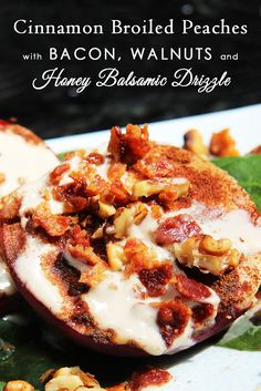 Peaches-with-Bacon-Walnuts-and-Honey-Balsamic-Drizzle----main