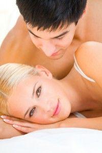 3 Ways to Improve Your Fertility