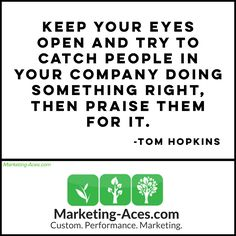 Doesn't it feel good when someone acknowledges your hard efforts? * * * #digitalmarketing #onlinemarketing #webmarketing #acknowledge