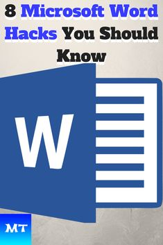 Some Tips, Tricks, And Methods For That Perfect computer parts Word Office, Office 365, Office Logo, Office Hacks, Microsoft Word Gratis, Microsoft Word 2010, Microsoft Excel, Microsoft Windows, Microsoft Visio