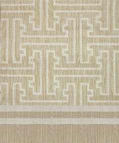 KEY STRIA   WIDE COLLECTION   Stark Carpet