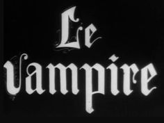 Baddest witch in town Carmilla, Vampire Love, Vampire Band, Interview With The Vampire, Monster Prom, Provocateur, Creatures Of The Night, American Horror Story, Vampire Diaries