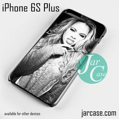 Dinah Jane Hansen Fifth Harmony 4 Phone case for iPhone 6S Plus and other iPhone devices