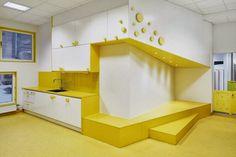 przedszkole design - Szukaj w Google