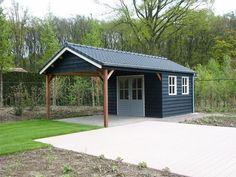 Storage Sheds Storage and Garden Sheds Woodtex