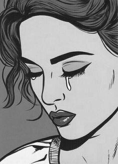 How I wish you were here...