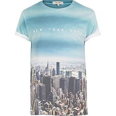 new york foto print t shirt - Google keresés