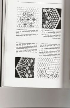 Archivo de álbumes Tambour Embroidery, Hand Embroidery Stitches, Beaded Embroidery, Embroidery Patterns, Needle Lace, Bobbin Lace, Lacemaking, Tulle Lace, Hand Sewing