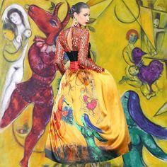 raffaela carel x chagall.jpg