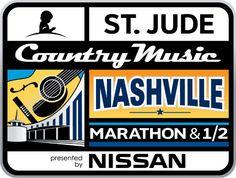 2012 Country Music Marathon & 1/2 Marathon | Nashville, Tennessee 37203 | Saturday, April 28, 2012