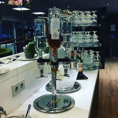#airport #lounge #travel from #helsinki to #rome #italy Airport Lounge, Rome Italy, Helsinki, Espresso Machine, Coffee Maker, Kitchen Appliances, Travel, Home, Espresso Maker