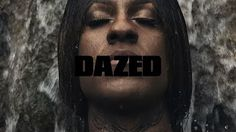 """Mykki Blanco - """"High School Never Ends"""" (ft. Woodkid) (Official Music Video) - YouTube"""