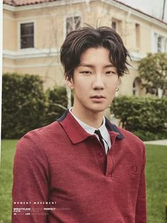Lee Seung Hoon Winner #fatenumberfor