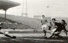 Milan - 1968/69 v Ajax (4-1)