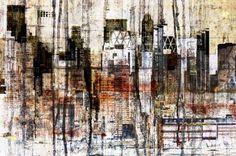 "Saatchi Art Artist steven irwin; Photography, ""City of Stone"" #art"