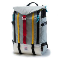 Mountain Pack