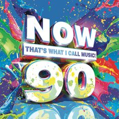 Saved on Spotify: Last All Night (Koala) - Radio Edit by Oliver Heldens KStewart