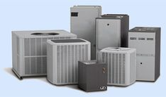 """""""KM Heating and Cooling Plumbers is the leading heating repair expert in Frankston East. Our company is a name you can trust on. You can choose us to get your heating system repaired by us because we have professionals who have worked for leading commercial companies and have more than 20 years of experience in this field. Moreover we are offering you a same day service. Our professionals are actively working and we are open 24 X 7 for you.  Chose Us For :-         Fast and reliable service"""