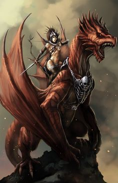 Dragon Riders - Inheritance Fan Fiction Wiki - Wikia