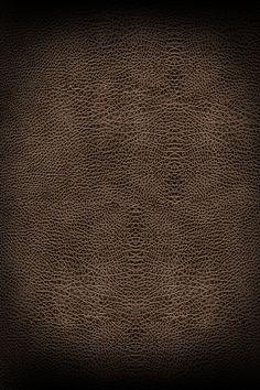 Texture http://1.bp.blogspot.com/-lpQm60XbzQQ/TifQZa4FPTI/AAAAAAAAALg/IrgqoNLduBs/s1600/Iphone5_wallpaper8.png