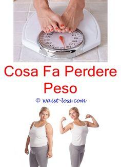 miglior esercizio per app perdita di peso