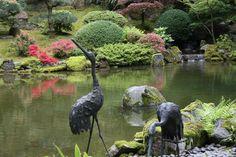 Portland_Japanese_garden_water.jpg