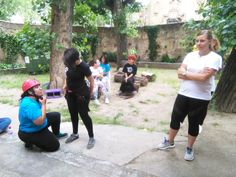 Curso monitxr de actividades juveniles. https://lasalamandrasiguenza.wordpress.com/2017/04/26/curso-de-monitor-2017/