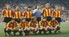 http://www.zani.co.uk/the-rise-and-fall-of-kv-mechelen-the-belgian-club-with-dutch-flair