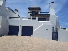 4 Bedroom House for sale in Paradise Beach - Langebaan 4 Bedroom House, West Coast, Property For Sale, Paradise, Number, Beach, Image, Home, The Beach
