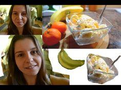 DIY: przykładowe śniadanie do szkoły ↕ (DiyAndMoreMe) - YouTube