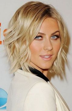 short hairstyles 2016 | short haircuts for over 40 the best short hairstyles for women 2015