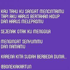 Mencintaimu #ambigu #cinta #love #sayang #indonesia #cantik #hati #galau #dagelan #couple #rindu #kasih #islam #quote #sahabat #motivasi #jomblo #aku #lucu #bahagia #wanita #pernikahan #keluarga #sukses #katabijak #tentangkita #wajahsendu #kamuharustau #pisah