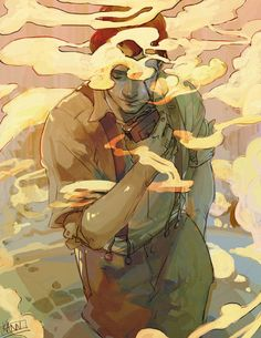 Bioshock Game, Bioshock Series, Bioshock Rapture, Bioshock Infinite, Bioshock Artwork, Retro Futuristic, Fandoms, Video Game Art, Manga Games
