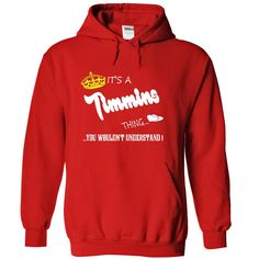 Its a Timmins Thing, You Wouldnt Understand !! tshirt, t shirt, hoodie, hoodies, year, name, birthday