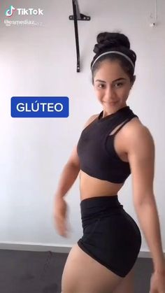 Fitness Workouts, Fitness Workout For Women, At Home Workouts, Workout Videos For Women, Gym Workout Videos, Gym Workout For Beginners, Full Body Gym Workout, Butt Workout, Waist Workout