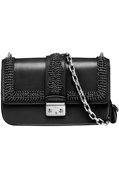 Dior Bag SS 2012