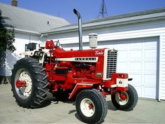 1086 international tractor wiring diagram 1000+ images about case-ih!!! on pinterest | case ih ...