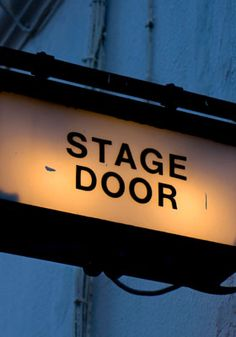 Sign up for acting classes in a six week session at Sedgwick-Russell Acting Studio at half the price! Now from $240.00! | New York, NY