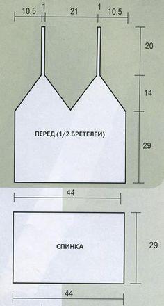 http://www.ktm-ek.ru/gallery/vykroyka-mayki-na-bretelyah-iz-atlasa-57449-large.jpg