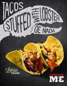 #advertising #ads #design #tacos