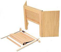 metal tambour doors   Tambour Cabinets, Tambour Kits - Waivis ...
