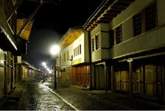 Old town Gjakova, Kosova Peaceful Places, Serbian, Albania, Far Away, Continents, Old Town, Great Places, The Good Place, Scenery