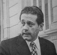Rene Favaloro - Argentina - Wikipedia, la enciclopedia libre